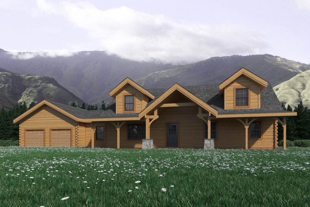 Mountain view house plans 28 images rustic house plans for Mountain view home plans
