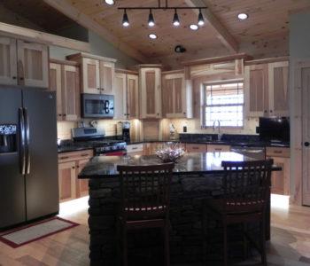 Hogan Creek Kitchen
