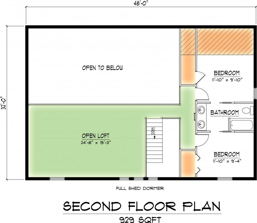 28 Floor Plans Learn How To Learn How To Read