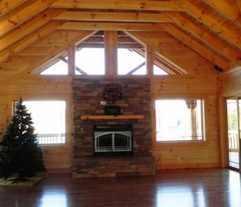Prairie Ranch Great Room web