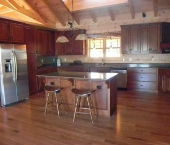 Prarie Ranch kitchen web